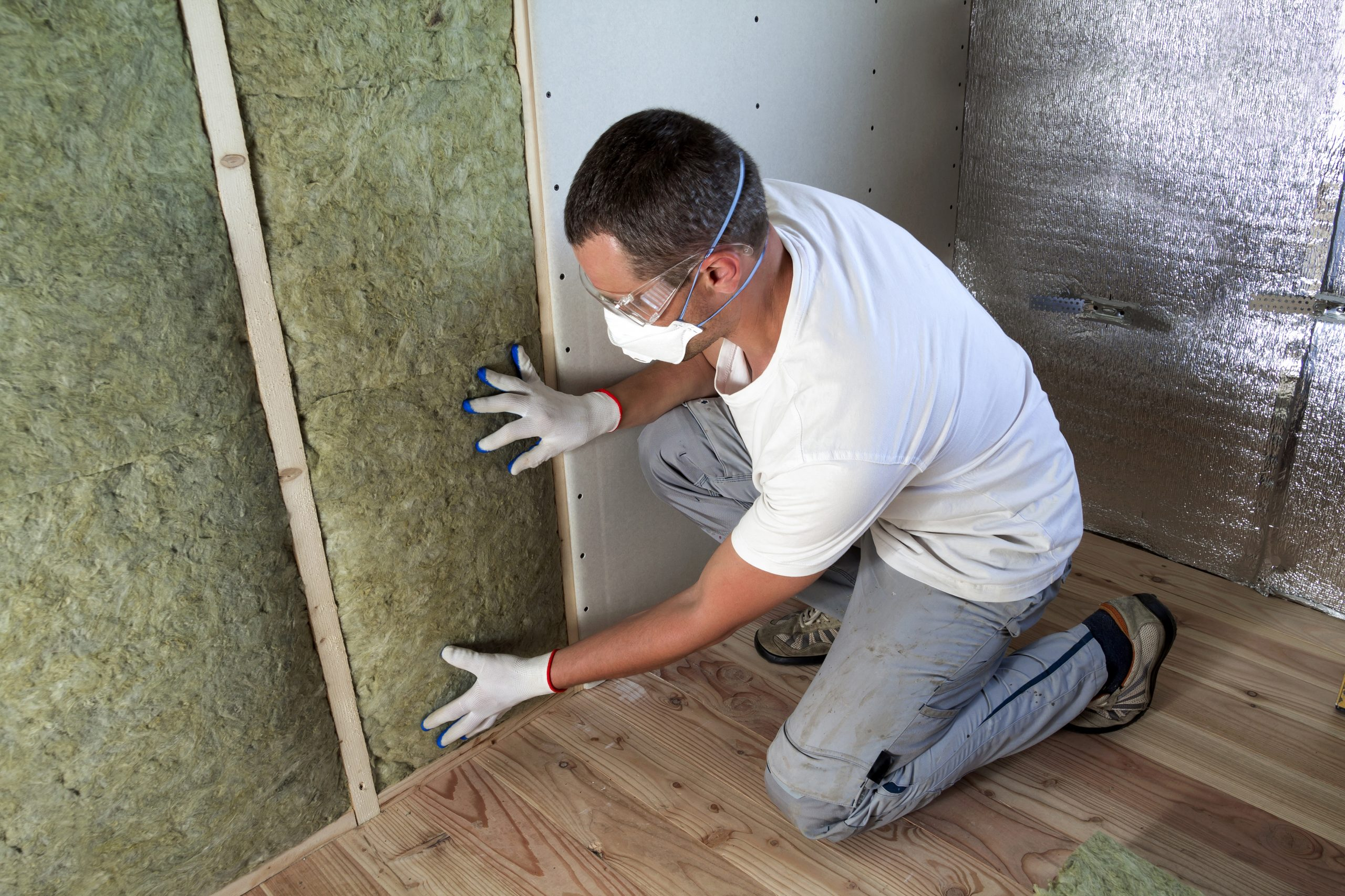 Home Remodeling Contractors Can Help Sell a Home